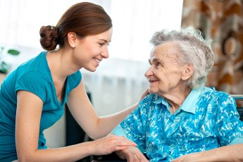 Personal Care Services in Beaverton, OR
